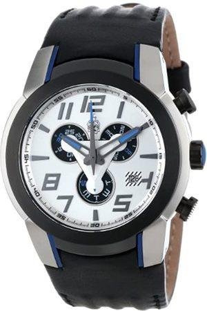 Burgmeister Burgmeister Herren-Uhren Chronograph BM701-112B