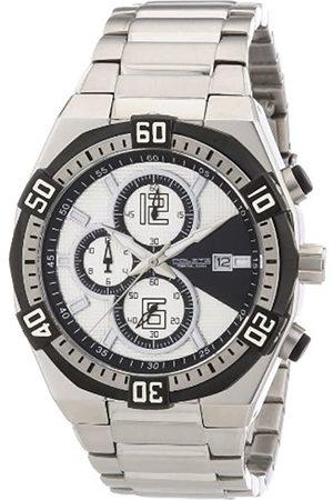POLITI OROLOGI POLITI OROLOGI Herren Armbanduhr Chronograph OR3851