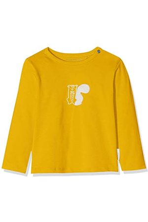 Noppies Noppies Baby-Unisex U Tee Slim ls Quibor T-Shirt