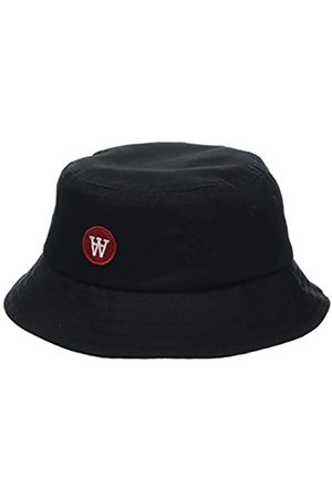WoodWood Wood Wood Jungen Val Bucket hat Mütze