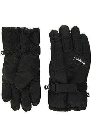 Name it NAME IT Unisex NKNLIGHT Gloves 1FO Fäustlinge