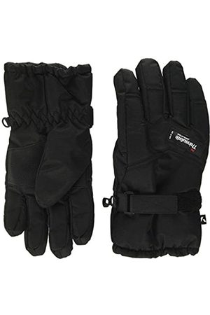 NAME IT Unisex NKNLIGHT Gloves 1FO Fäustlinge