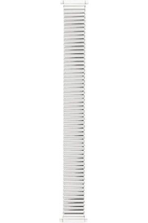 Morellato Morellato Metallarmband für Unisexuhr EXTENSION 16 mm A02X04170100160099