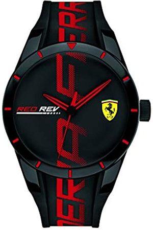 Scuderia Ferrari ScuderiaFerrariArmbanduhr830614