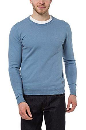 James Tyler James Tyler Herren Pullover in modischen Trend-Farben, Gr. X-Large