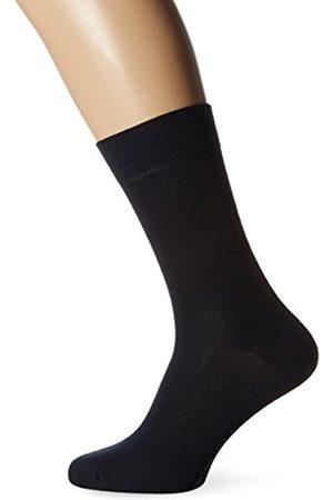 Hudson Herren Socken, 024491 Only, 2er Pack