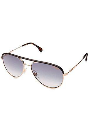 Carrera Carrera Unisex-Erwachsene 209/S Sonnenbrille