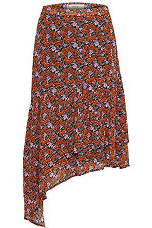 Gestuz Damen Rosanna Skirt Kleid