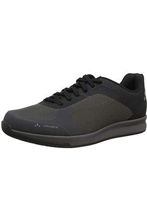 Vaude VAUDE Unisex-Erwachsene TVL Asfalt Tech DUALFLEX Sneaker