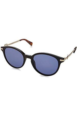 Polaroid Polaroid Herren PLD 2091/S Sonnenbrille