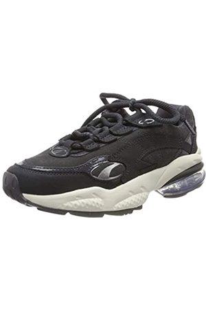 Puma Puma Damen Cell Venom Patent Wn's Sneaker, (Periscope-Puma Silver 05)