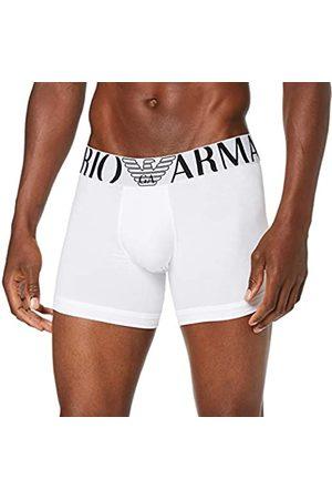 Emporio Armani Emporio Armani Underwear Herren 110818CC716 Boxershorts
