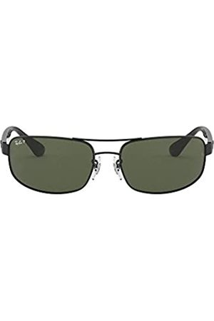 Ray-Ban Ray-Ban Unisex Rb 3445 Sonnenbrille
