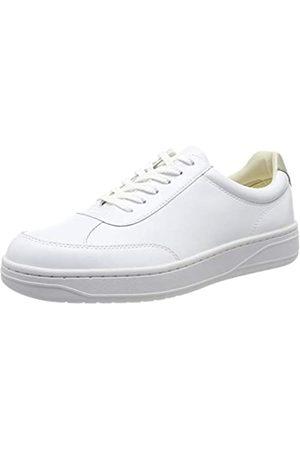 Vagabond Vagabond Herren Corey Sneaker, Weiß (White 01)