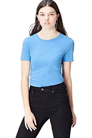 FIND Damen T-Shirt Damen