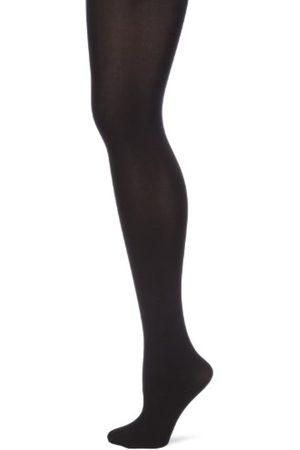 Kunert Damen Velvet 80-355000-strumpfhose Feinstrumpfhose