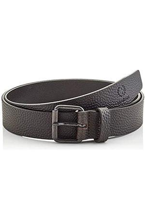 Strellson Strellson Premium Herren 3098 Belt 3, 5 cm/NOS Gürtel