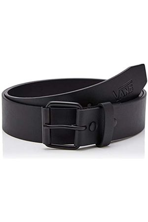 Vans Vans_Apparel Herren Hunter Ii Pu Belt Gürtel