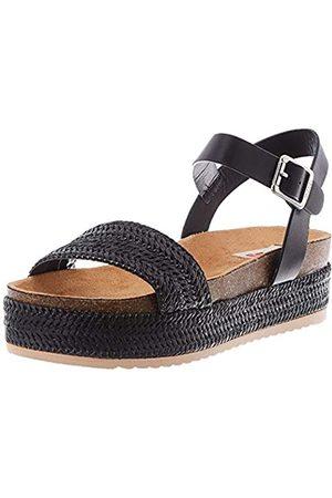 MTNG Schuhe für Damen Online Kaufen | FASHIOLA.at