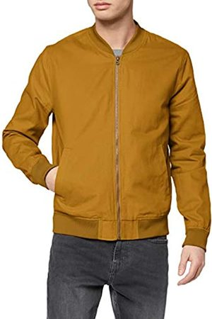 FIND Amazon-Marke: find. AMZ179 Jacke