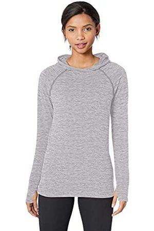 Sport Sweatshirts für Damen vergleichen und bestellen