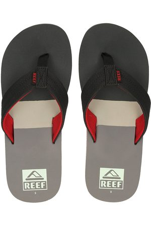 Reef Herren Sandalen - TRI Waters Sandals