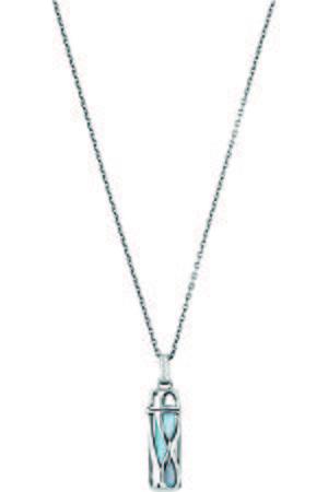 Engelsrufer Halsketten - Halskette - Powerful Stone - ERN-HEAL-BA-S