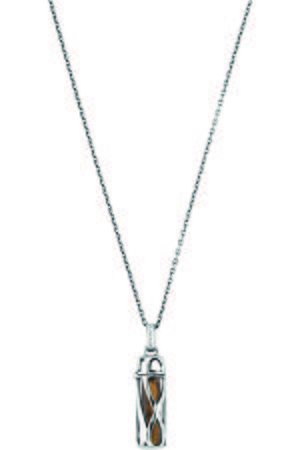 Engelsrufer Halsketten - Halskette - Powerful Stone - ERN-HEAL-TE-S