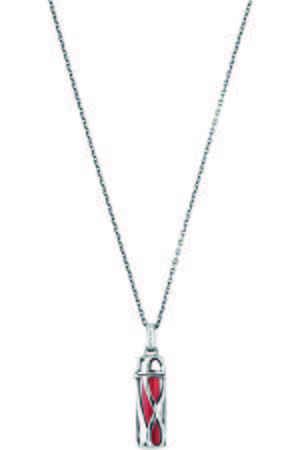 Engelsrufer Halsketten - Halskette - Powerful Stone - ERN-HEAL-RJ-S