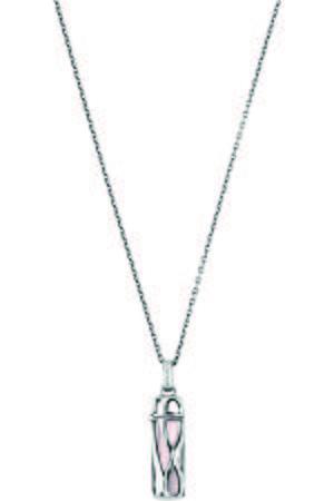 Engelsrufer Halsketten - Halskette - Powerful Stone - ERN-HEAL-RQ-S