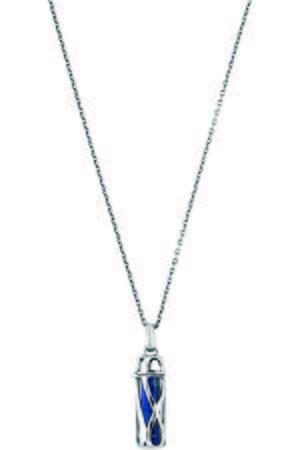 Engelsrufer Halsketten - Halskette - Powerful Stone - ERN-HEAL-LP-S