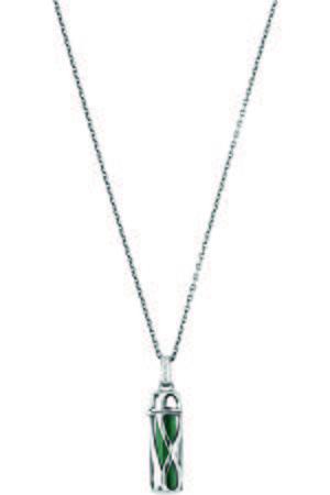 Engelsrufer Halsketten - Halskette - Powerful Stone - ERN-HEAL-ML-S