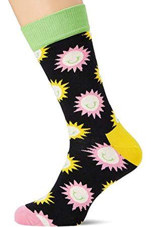 Happy Socks Sunny Smile Sock