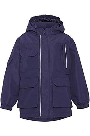 Racoon Racoon Boys SS Jacket