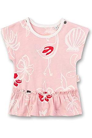 Sanetta Sanetta Baby-Mädchen T-Shirt