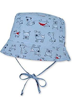 Sterntaler Sterntaler Jungen Fishing Hat, Reversible Mütze