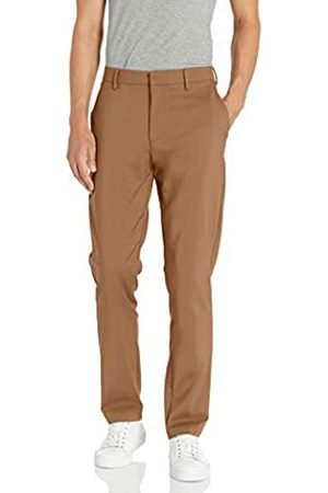 Goodthreads Athletic-fit Performance Chino Hose