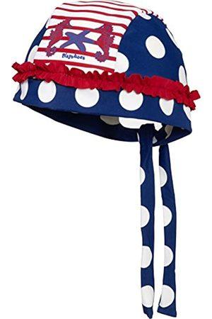 Playshoes UV-Schutz Kopftuch Seepferdchen Kleidungsstück