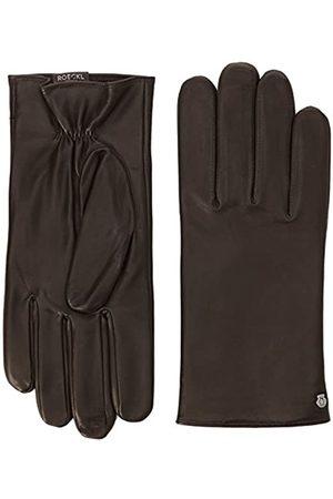 Roeckl Herren Klassiker Fleece Handschuhe