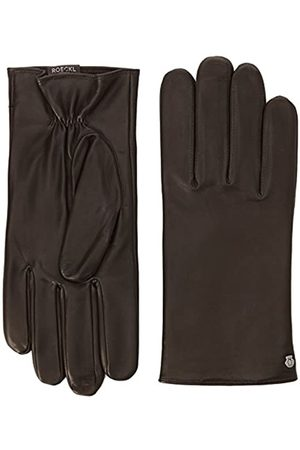 Roeckl Roeckl Herren Klassiker Fleece Handschuhe