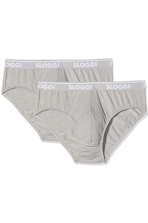 Sloggi Sloggi for men Herren GO ABC H Midi Slip