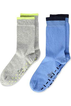 s.Oliver S.Oliver Socks Jungen S20624 Socken
