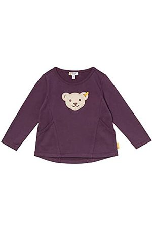 Steiff Steiff Baby - Mädchen Sweatshirt