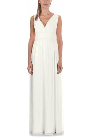 bellybutton Damen Umstandsmode Kleid 11805/ Dilara