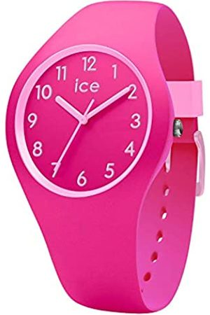 Ice-Watch Ice-Watch-ICEolakidsFairytale-Girl'swristwatchwithsiliconstrap-014430(Small)