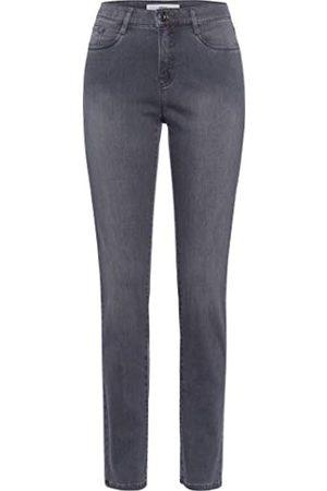 Brax BRAX Damen Style Mary Simply Brilliant Five Pocket Slim Fit Sportiv Jeans