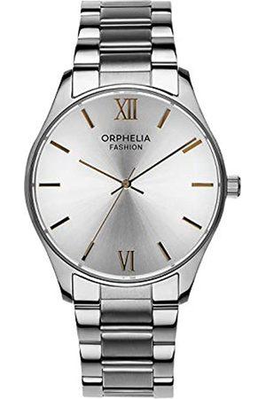 ORPHELIA Orphelia Watch OF764900