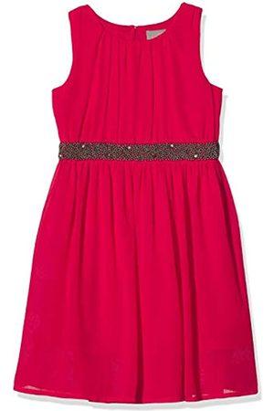 Creamie Creamie Mädchen Kleid mit Perlendetail in der Taille Bekleidungsset