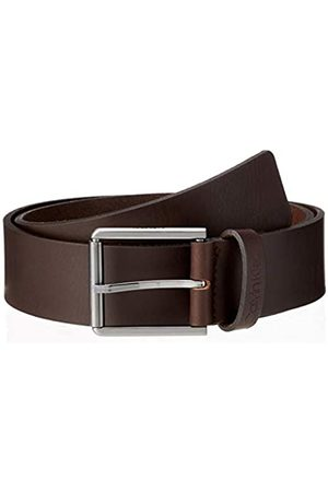 Calvin Klein Calvin Klein Herren 40mm Essential Belt Gürtel