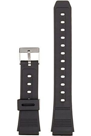 Morellato Morellato Armbanduhr für Herren CALIBRA A01U1260198019MO18